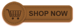 Tell-Tale Creations   Shop Online