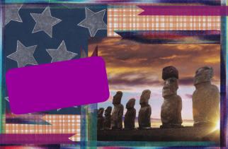 """Rapa Nui"""